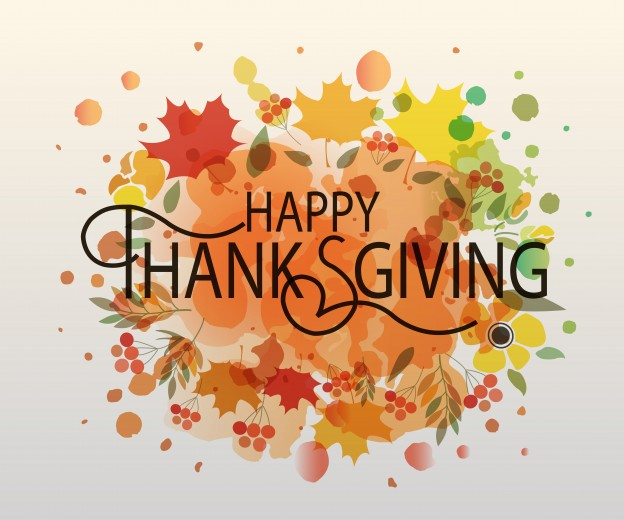 Happy Thanksgiving from Anthropics Technology