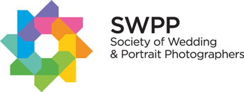 New logo for the SWPP