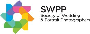 New logo for the SWPP