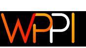 Logo of WPPI