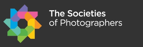 Logo of The Societies of Photographers
