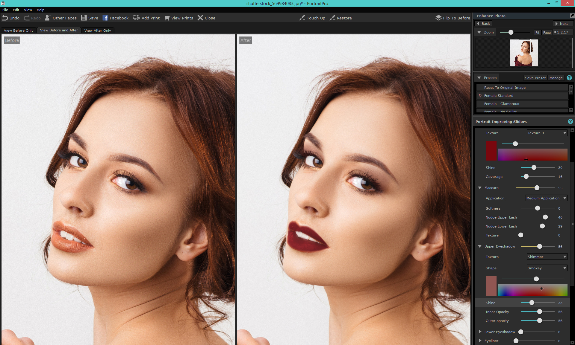 makeup application Skip navigation sign in search.